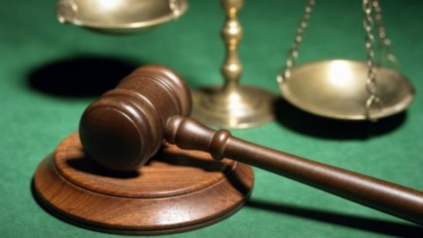 Hautes Alpes : quatre ans de prison pour le dealer espagnol fou du volant