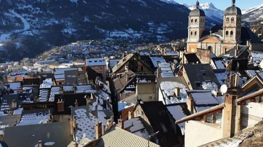 Hautes Alpes : cinq listes à l'assaut de la cité fortifiée