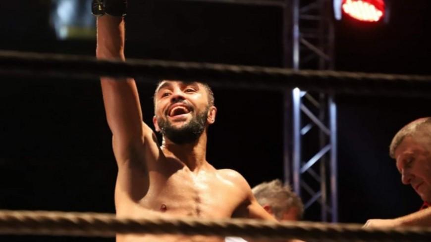 Haute Provence : sa défense de ceinture européenne s'éclaircit pour Karim Guerfi