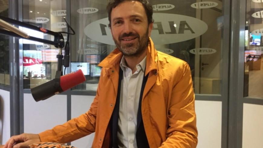 Hautes-Alpes : tourisme, une inconnue avec la crise du COVID-19