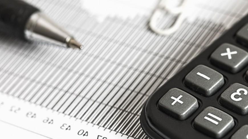 Région SUD : COVID-19, 12 millions d'euros pour les entreprises de la Région