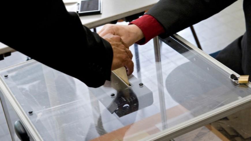 Alpes du Sud : coronavirus, les consignes sanitaires du gouvernement pour les bureaux de vote
