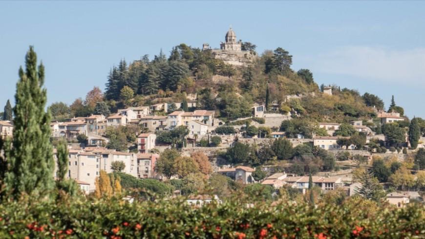 Alpes de Haute-Provence : Forcalquier, trois listes, aucun héritier proclamé de Christophe Castaner