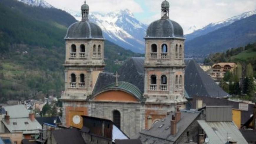 Hautes-Alpes : des mesures de prévention mises en place par la mairie de Briançon et la CCB