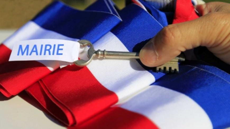 Hautes-Alpes : le taux de participation en forte baisse par rapport à 2014