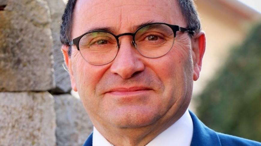 Hautes Alpes : deuxième mandat pour Jean-Marc Duprat à Laragne
