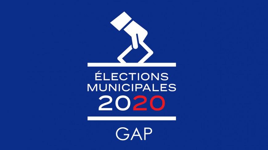 Hautes-Alpes : Roger Didier, réélu dès le premier tour