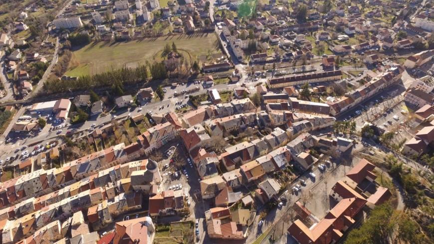 Hautes Alpes : Veynes repenche à gauche avec la victoire de Christian Gilardeau