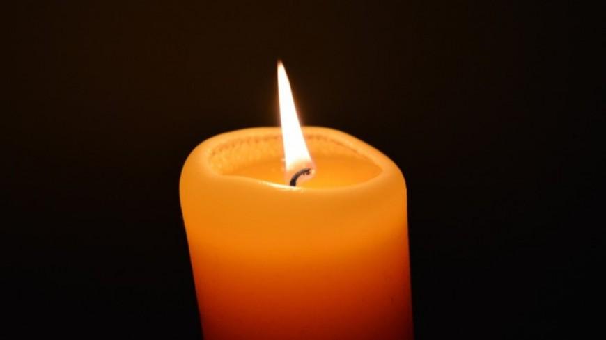 Solidarité :  Toutes les cloches des églises françaises sonneront ce soir à 19h30.