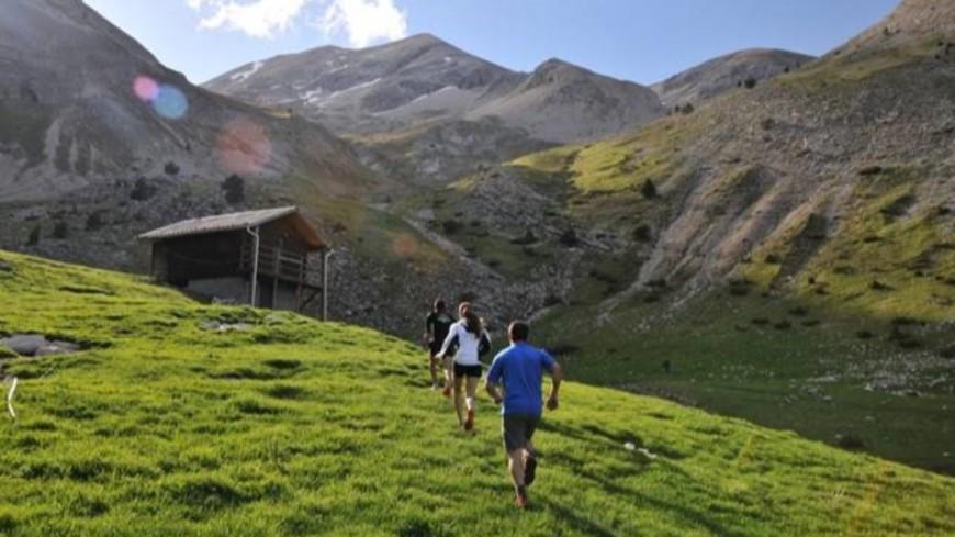 Sports : Les Championnats de France de Course en Montagne reportés !