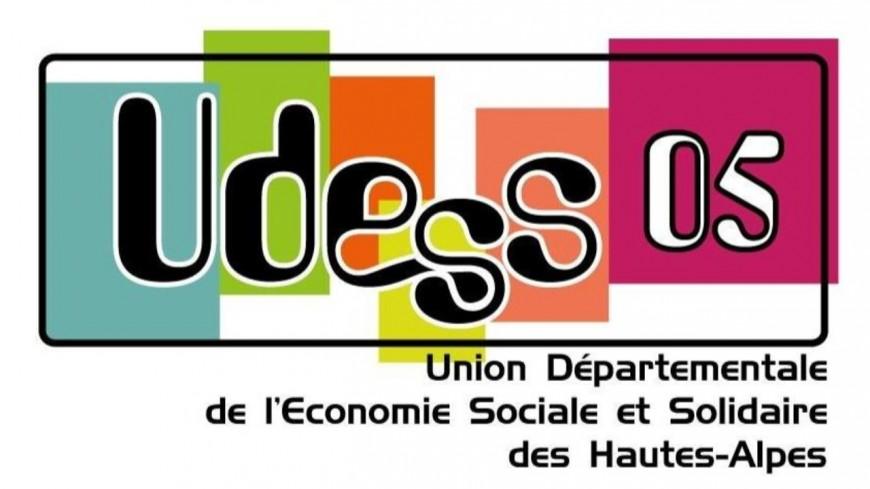 Social : De l'aide pour tous les acteurs de l'économie sociale et solidaire des Hautes-Alpes