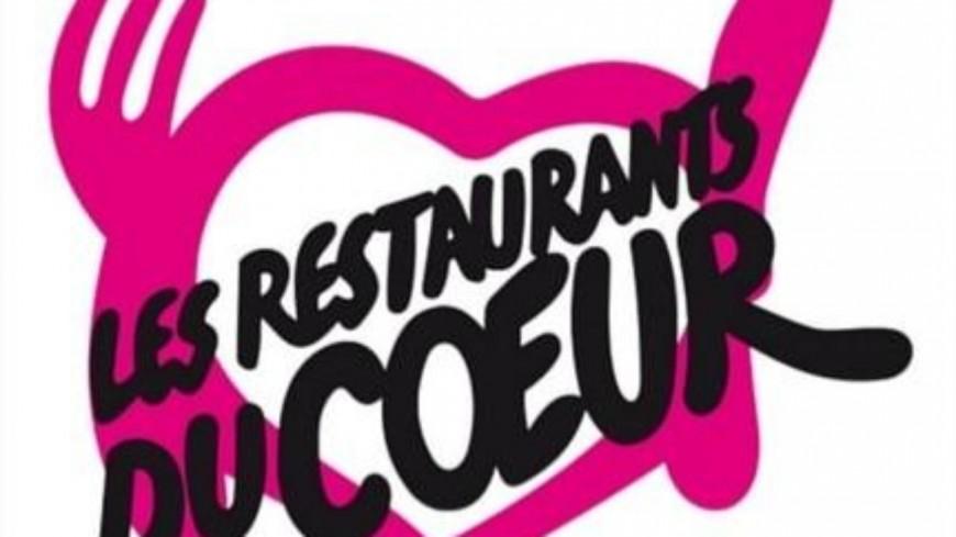 Coronavirus : Solidarité des Alpes de Haute-Provence envers les Restos du cœur
