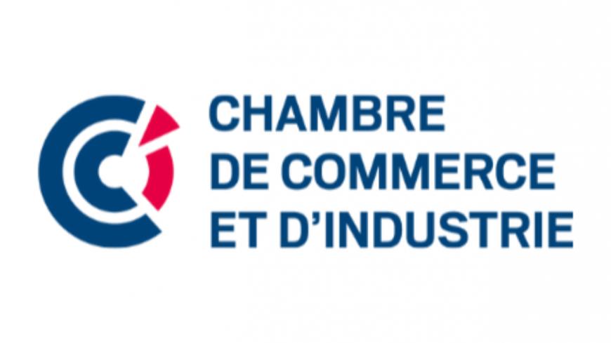 COVID-19 : Les CCI s'activent pour le commerce