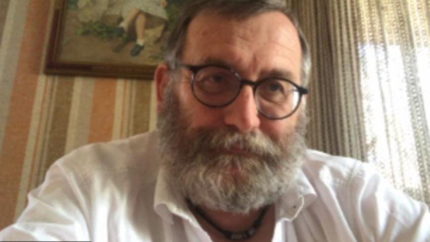 Déconfinement : le député Joël Giraud alerte sur la situation spécifique des zones transfrontalières