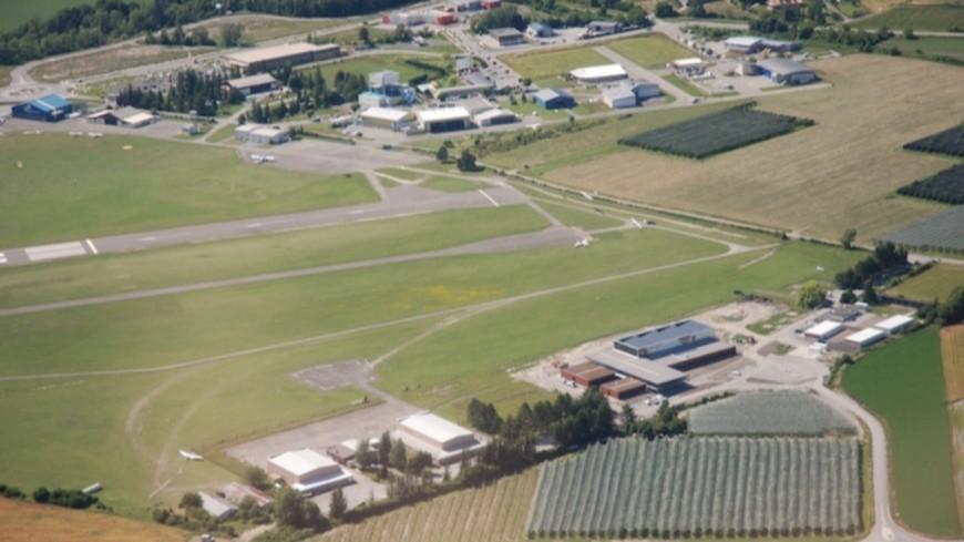 Crise sanitaire : moratoire du département sur le secteur aéronautique.