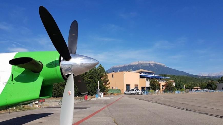 Hautes-Alpes : Des tensions entre l'exécutif départemental et le maire de Tallard.