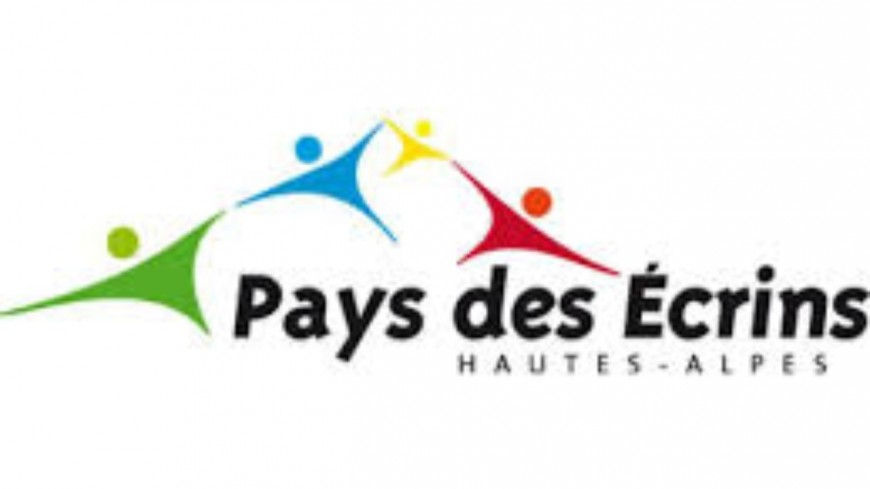 """Hautes-Alpes : Le Pays des écrins lance l'opération """"Je Soutiens mes bars et restos »."""