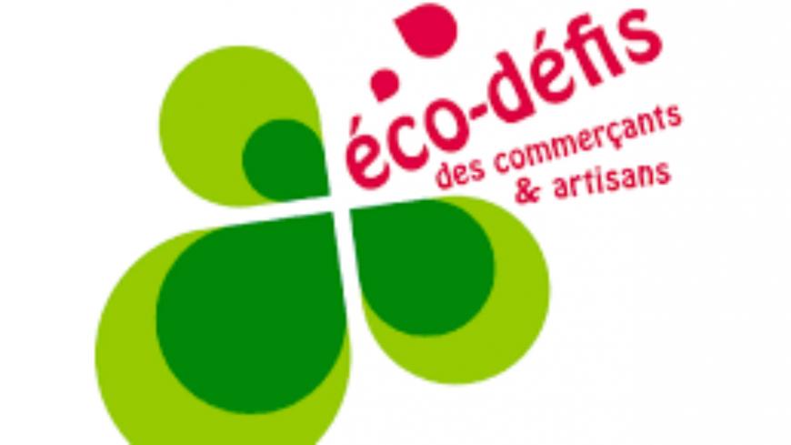 Alpes de Haute-Provence : Relance de l'action ECO-DEFIS