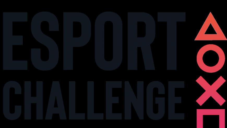 Région SUD : FIFA20 et Street Fighter V au cœur d'un challenge régional en ligne.