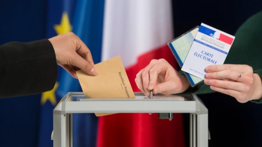 Municipales Briançon : EELV 05, LFI 05, PS 05 et PCF 05 apportent leur soutien à la liste d'Aurélie Poyau.