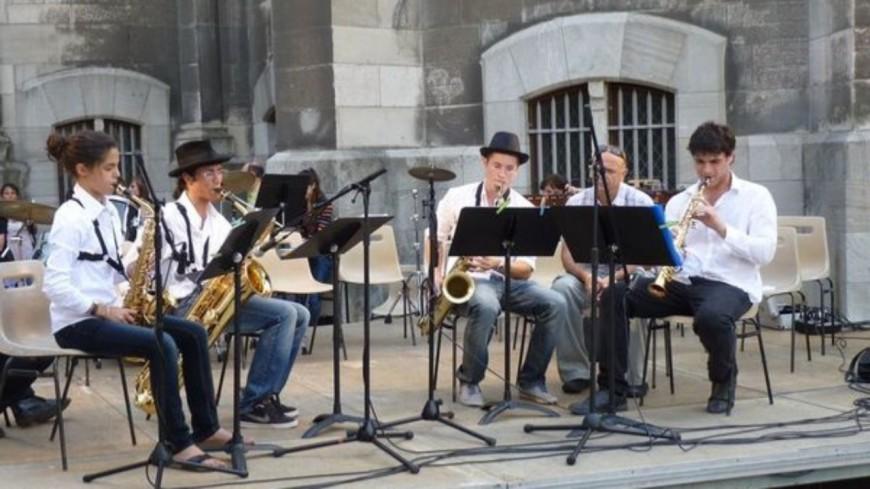 Hautes-Alpes : Fête de la musique annulée à Gap.