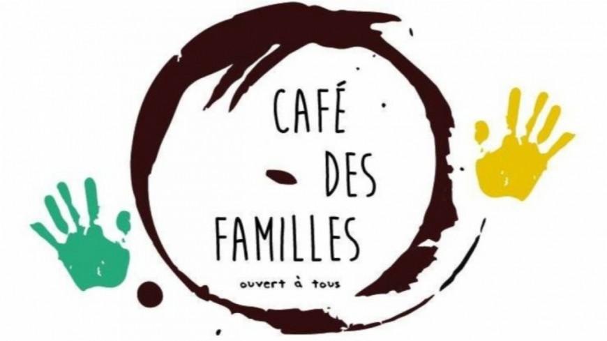 Hautes-Alpes : Appel aux dons du café gapençais, « le Café des Familles ».