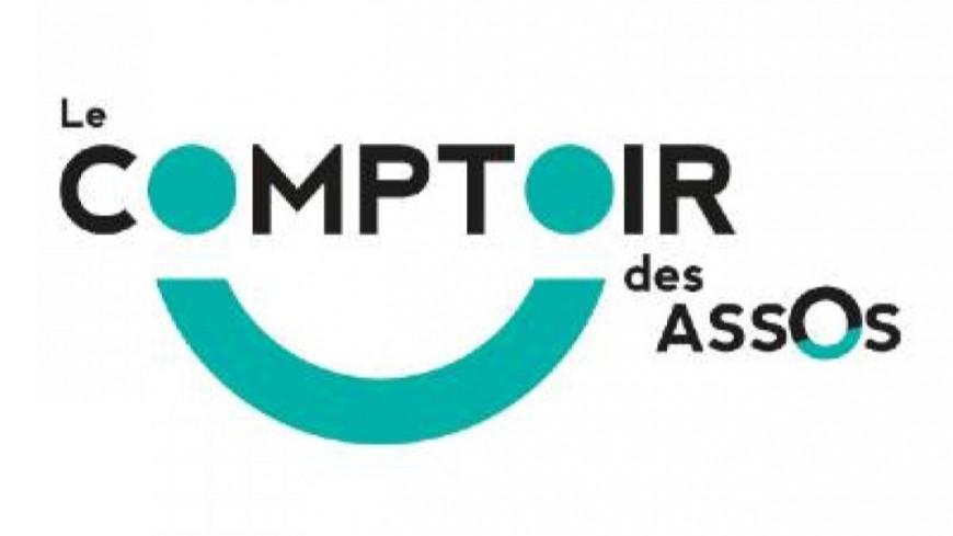Hautes-Alpes : Soutien et accompagnement maintenus pour les associations du territoire