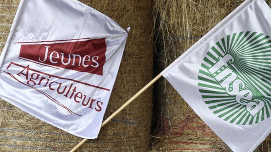 Agriculture : Les conjointes tristement oubliées dans le système de retraite minimum à 85% du Smic.