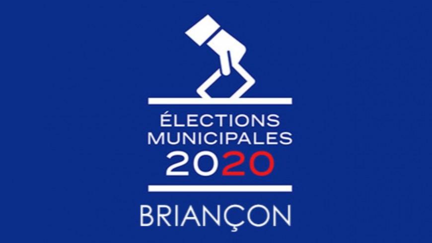 Municipales : Participation en hausse à Briançon.