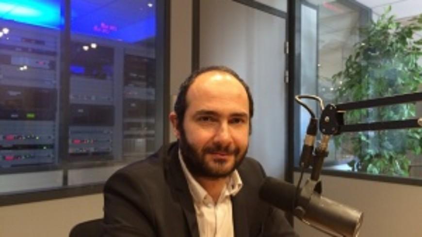 Municipales : Cyrille Drujon d'Atros réélu à Freissinières.