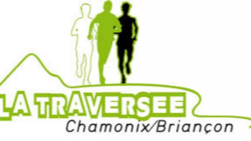 Trail : Tentative de record de la traversée Chamonix-Briançon samedi 4 juillet.