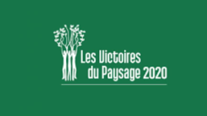 Région Sud : Gap et Chorges en lice pour la 7ème édition des Victoires du Paysage.