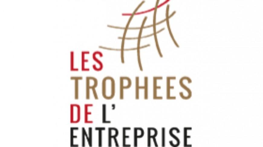Hautes-Alpes : Les 13eme trophées de l'entreprise en version digitalisée.