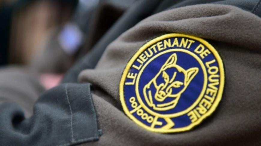 Hautes-Alpes : Les lieutenants de louveterie menacés de mort.