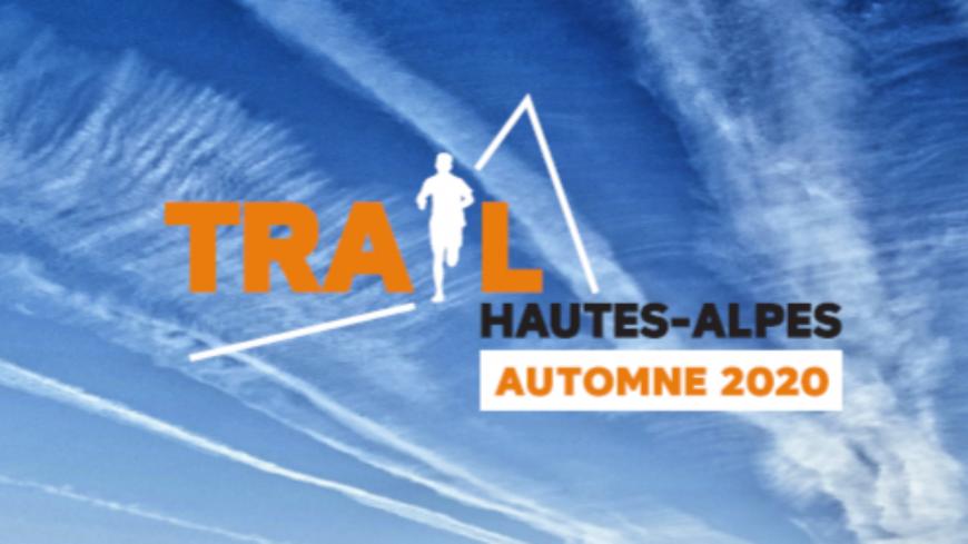 Hautes-Alpes : Terre de Trails !