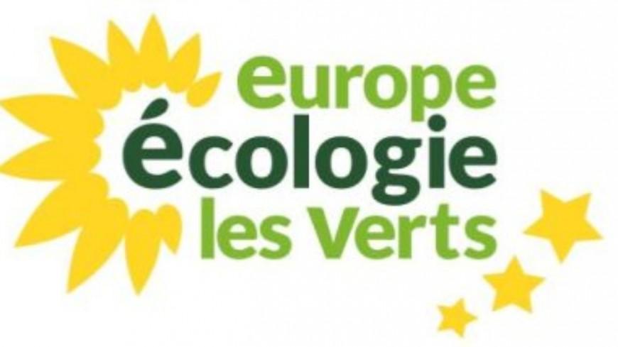 Hautes-Alpes : Europe Ecologie Les Verts 05 se félicite de la nomination de Joël Giraud.