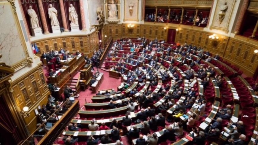 Hautes-Alpes : sénatoriales, le camp de la gauche déjà divisé