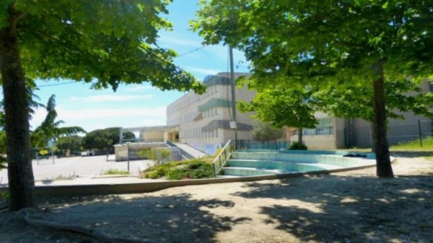 Alpes de Haute-Provence : Covid-19, rentrée reportée dans deux collèges