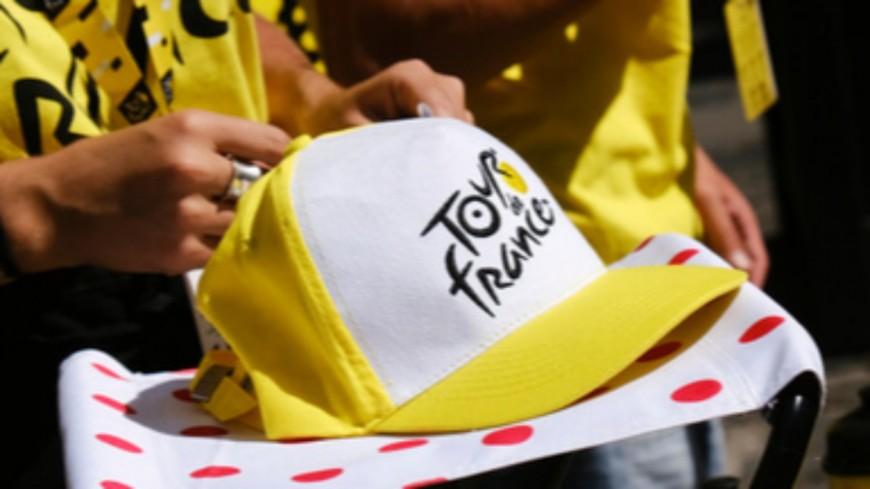 Hautes-Alpes : Ras le Rallye en a ras... du Tour de France