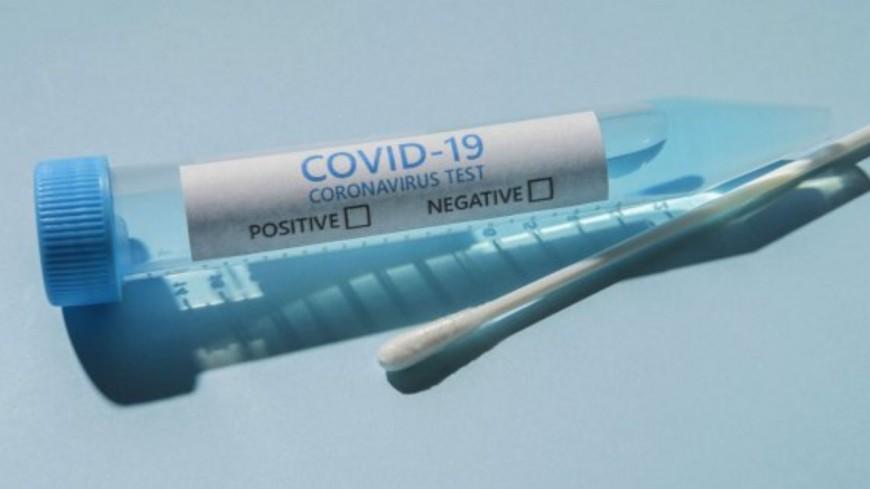 Alpes de Haute-Provence : COVID 19, un test possible pour tous les Manosquins