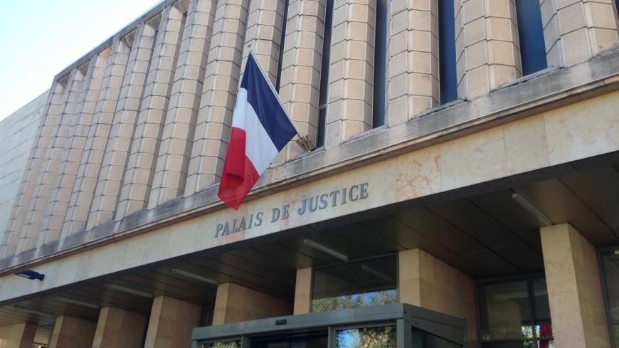 Hautes-Alpes : Gap, 3 ans de prison pour une agression par arme blanche