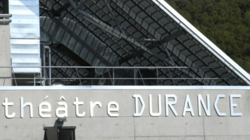 Alpes de Haute-Provence : une quarantaine de spectacles pour la nouvelle saison du théâtre Durance