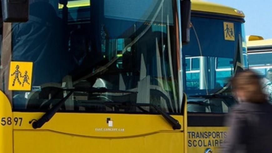 Alpes de Haute-Provence : une aide pour les transports scolaires accordée par le Sisteronais Buëch