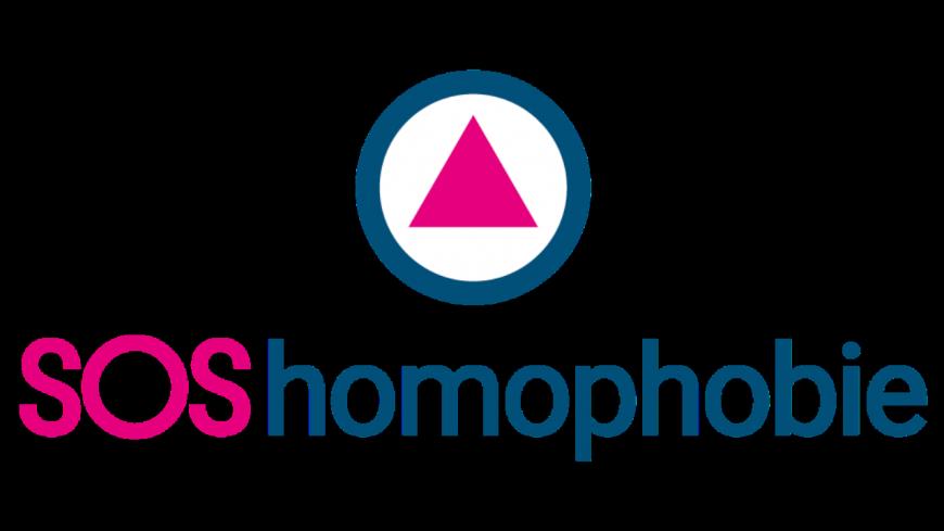 Hautes-Alpes : une antenne de SOS Homophobie mise en place sur Gap