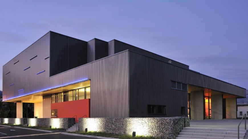 Hautes-Alpes : le Congrès et Salon des maires reportés