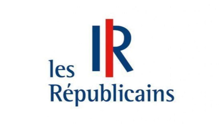 Hautes-Alpes : LR apporte officiellement son soutien à Patricia Morhet Richaud