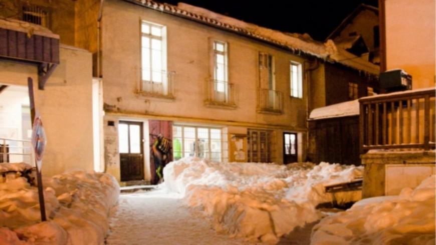 Hautes-Alpes : le Refuge Solidaire de Briançon inquiet