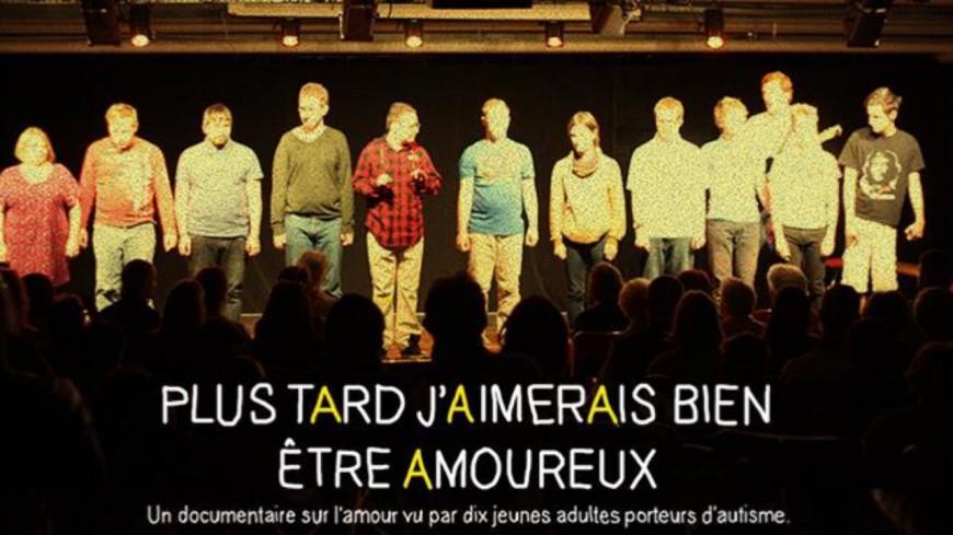 Alpes de Haute-Provence : report des journées Regards sur l'autisme et le handicap