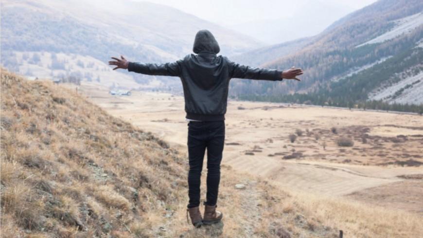 Hautes-Alpes : Briançon met en demeure « Refuges Solidaires », une pétition lancée