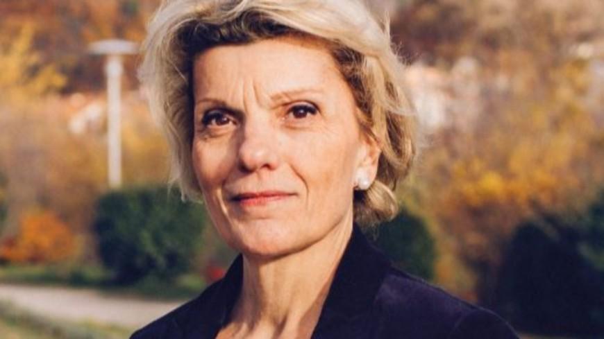 Alpes de Haute Provence : Patricia Granet-Brunello soutient Jean-Yves Roux pour les sénatoriales